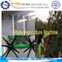 Wholesale Reaping machine+ olive harvest machine from china suppliers