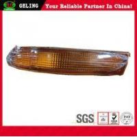 Car Accessories Front Lamp For Toyota Corolla AE100 92-93