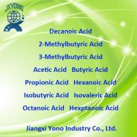 China Acid Natural and Synthetic on sale