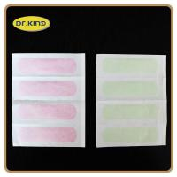 Wholesale Waterproof sterile medical band aid adhesive woundplast from china suppliers
