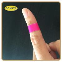 Wholesale New Technology Medical disposable adhesive wound bandage strip type from china suppliers