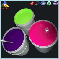 Wholesale High Quality Offset/Water Solvent/Water Based Infrared Disappearing Security Ink from china suppliers