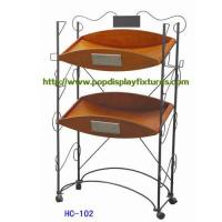 Wholesale Kitchen Shelves HC-102 from china suppliers