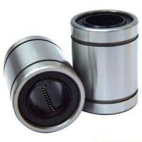 Wholesale Linear bearing from china suppliers