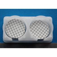 Buy cheap Gridded MCE Membrane Filter CA-CN for lab from wholesalers
