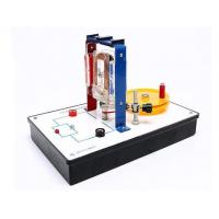 Buy cheap Hydrogen oxygen fuel cell Power Generator Rotating(MS315.2-A) from wholesalers