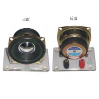 Wholesale Hydrogen oxygen fuel cell Speaker(MS322.1-A) from china suppliers