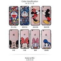 Wholesale Fashion Pattern Case/Cartoon print case for iphone 6 from china suppliers