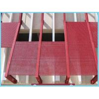 Best Perforated Metal Mesh for Outdoor wholesale