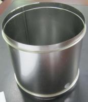Wholesale 5.5 Inches Tin Wire Bushing from china suppliers