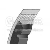 Wholesale Auto V-Belt AVX 13 x 800 from china suppliers