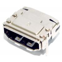 Wholesale Connectors HDMI 099AABC19LAHCND from china suppliers