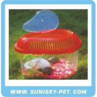 Wholesale Hot selling Plastic Tortoise Case(SFT-210G1) from china suppliers