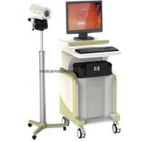 Trolley Electronic Colposcope MCG-C02T for sale