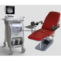 Ultrasound Induced Abortion Equipment MCG-A03E for sale