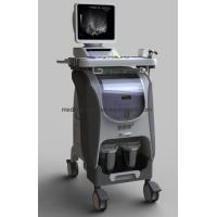 Medical Induced Abortion Equipment MCG-A03T for sale
