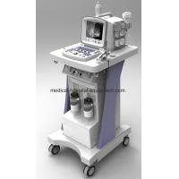 Ultrasound Guide Visible Surgical Abortion Equipment MCG-A03B for sale