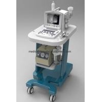 Ultrasonic Surgical Manual Abortion Equipment MCG-A03H for sale