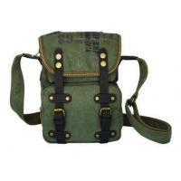 Canvas Bags 625-3