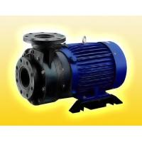 Wholesale General type coaxial acidproof alkali pump from china suppliers