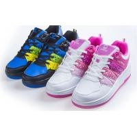Roller Shoes Product Name:A1570