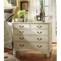 China Chests & Dressers Southern Pines Chest on sale