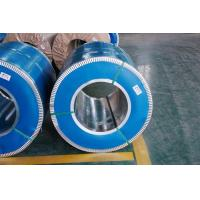 Wholesale Galvanized SheetColor NUM: 01001 from china suppliers