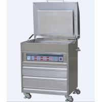 Wholesale CTP Plate Making Machine from china suppliers