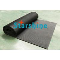 Buy cheap Horse Rubber Mat Stable Horse Rubber Mat from wholesalers