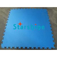 Buy cheap Boxing mat from wholesalers