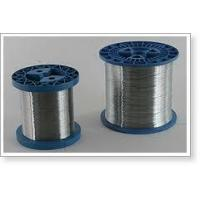 Wholesale Spool Wire from china suppliers