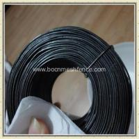 Best Soft Black Annealed Iron Wire wholesale