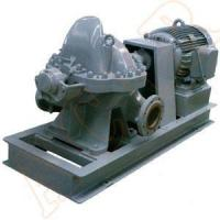 Wholesale HDS Series boiler feed water pump from china suppliers