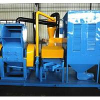 Best Wire Stripping Machine wholesale