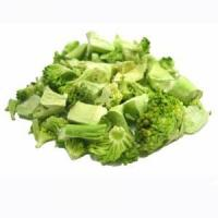 China Freeze Dried Broccoli,Healthy FD Vegetable,Natural Nutrition Supplement,Top Supplier on sale