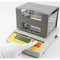 Wholesale Gold Measuring Machine from china suppliers