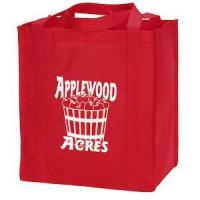"Wholesale Totes Value Grocery Tote - 13"" x 12"" from china suppliers"