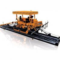 Wholesale SPS75C Hydraulic Paver from china suppliers
