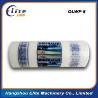 Pure Water Sachet Roll Film