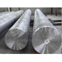 Wholesale Alloy tool steel bar 18Ni 300 maraged steel forging bar from china suppliers