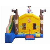 Wholesale Jumping Castles from china suppliers