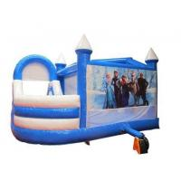 Wholesale Bounce House Combo from china suppliers