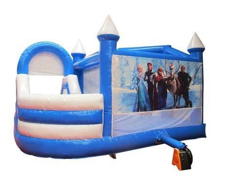 Quality Bounce House Combo for sale