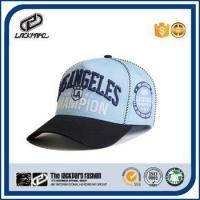 Wholesale JF headwear woman's tailored grassroots hat garment accessories from china suppliers