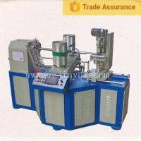 China food tin can making machine production line on sale