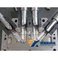 Buy cheap Products Injection molds for PVC pipe fittings from wholesalers