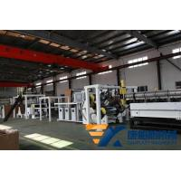 Buy cheap Products PE, PP, PS, PVC Board Production Line from wholesalers