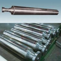 Wholesale High-pressure Plunger from china suppliers