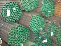 Wholesale Boiler Tube 15Mo3 from china suppliers