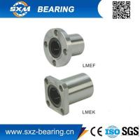 Wholesale LM6UU Linear Bearings from china suppliers